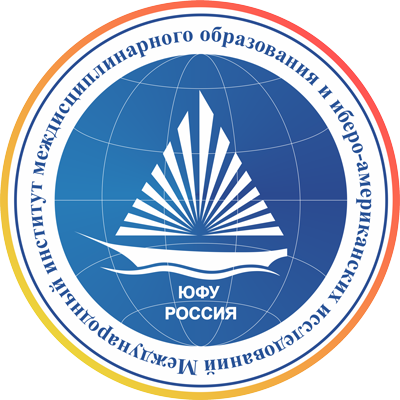 inter edu centr (ru)
