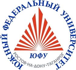 sfedu(ru)